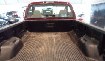 Ford F250 XLT Super Duty Powerstroke -2006 -Ålandssåld -Momsbil full
